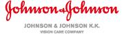 ジョンソン&ジョンソン